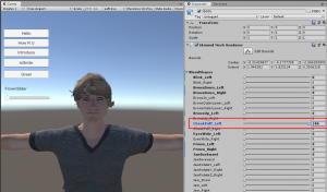 [Tutorial] Developing Embodied Interactive Virtual Characters for Human-Subjects Studies